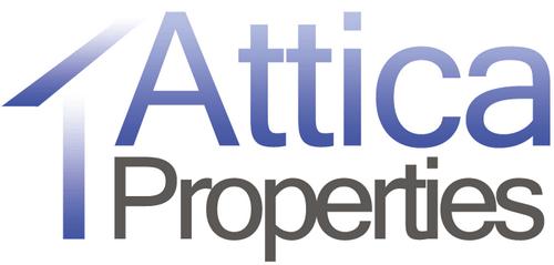 Attica Properties
